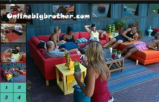 BB13-C4-7-19-2011-5_20_54.jpg | by onlinebigbrother.com