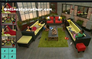 BB13-C1-7-19-2011-3_27_17.jpg | by onlinebigbrother.com