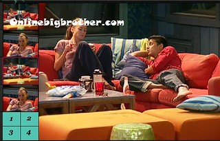 BB13-C3-7-20-2011-12_31_35.jpg | by onlinebigbrother.com