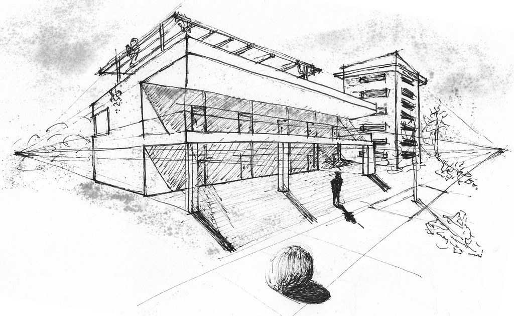 reitschule Andreas Gerbet besides Single Wide Mobile Home Floor Plans Michigan moreover Best Printable Sunflower Coloring Pages 6078 in addition Hand Drawing Cartoon Happy Young Family Image60787175 additionally Help Interpreting Ir Spectrum. on 6078