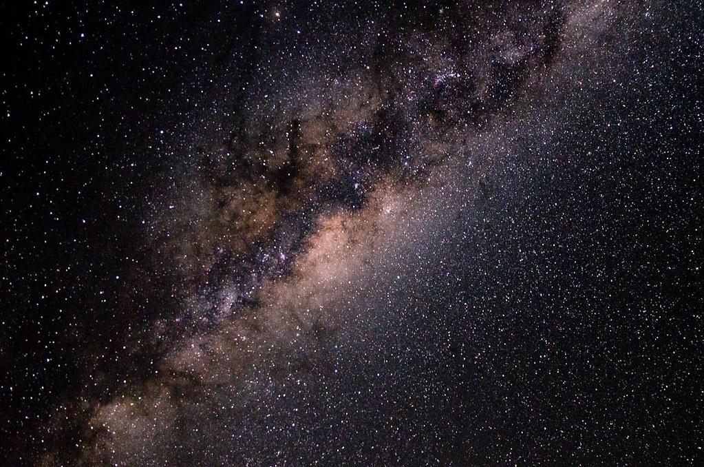 Image Result For  Super Planets