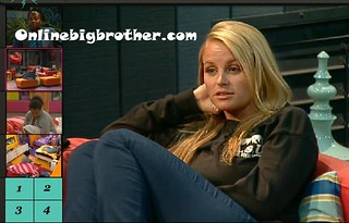 BB13-C1-7-24-2011-11_55_58.jpg | by onlinebigbrother.com