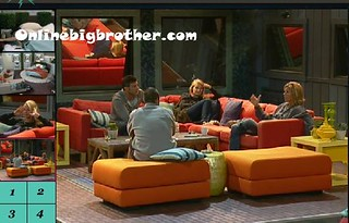 BB13-C4-7-25-2011-2_06_38.jpg | by onlinebigbrother.com