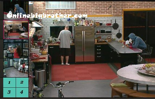 BB13-C1-7-28-2011-9_04_03.jpg | by onlinebigbrother.com