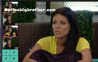 BB13-C3-7-29-2011-2_00_04.jpg | by onlinebigbrother.com