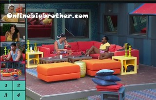 BB13-C4-7-29-2011-4_20_36.jpg | by onlinebigbrother.com