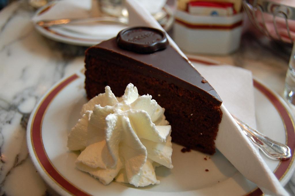 Original  Up Cake Recipe