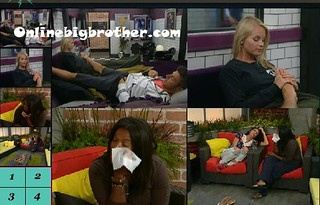 BB13-C2-7-30-2011-12_06_25.jpg | by onlinebigbrother.com