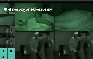BB13-C2-7-30-2011-3_06_25.jpg | by onlinebigbrother.com