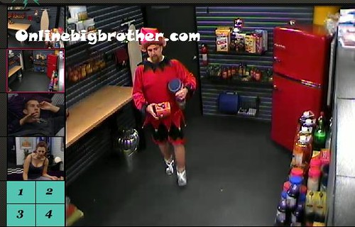 BB13-C1-7-30-2011-10_51_51.jpg | by onlinebigbrother.com