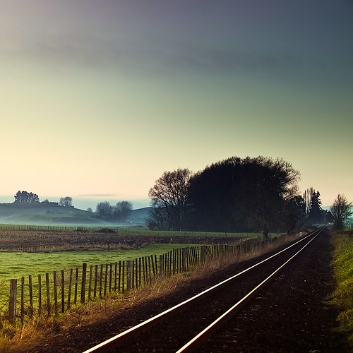 travel | by ►CubaGallery