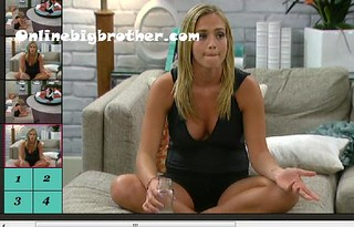 BB13-C4-8-2-2011-1_20_20.jpg | by onlinebigbrother.com