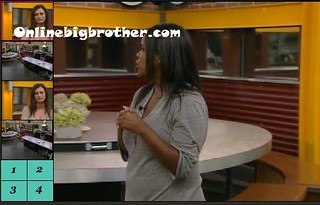 BB13-C2-8-3-2011-1_44_03.jpg | by onlinebigbrother.com