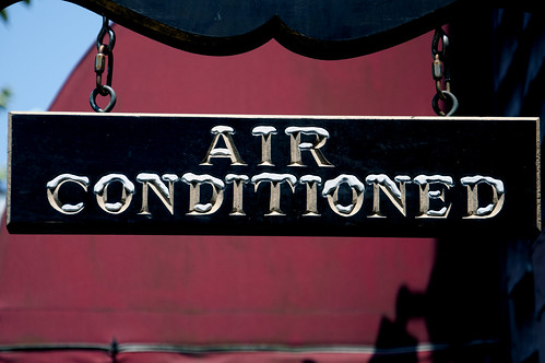 airconditioned | by gettingbeatlikeyoustolesomething