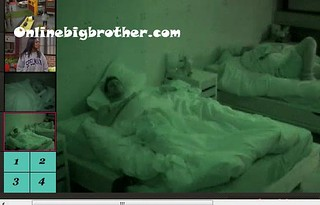 BB13-C4-8-4-2011-3_13_37.jpg | by onlinebigbrother.com