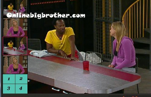 BB13-C3-8-6-2011-1_00_15.jpg | by onlinebigbrother.com