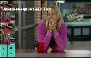 BB13-C1-8-6-2011-1_15_15.jpg | by onlinebigbrother.com