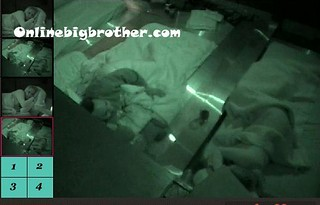 BB13-C4-8-6-2011-1_42_45.jpg | by onlinebigbrother.com