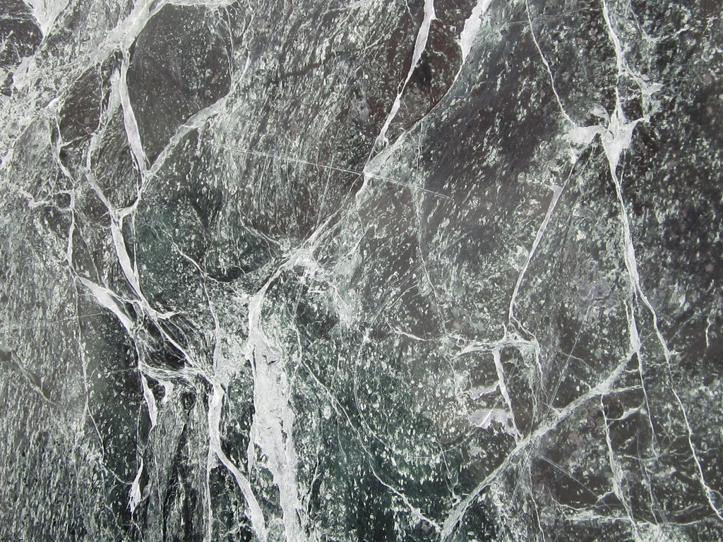 Gray and white marble texture by sherrie thai of for House of granite and marble