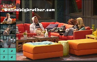 BB13-C2-8-7-2011-3_18_10.jpg | by onlinebigbrother.com
