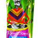 """Russell Stover """"Day of the Dead"""" Chocolate Covered Marshmallow"""