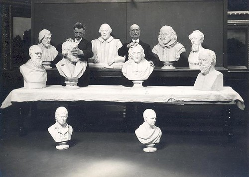 Who Can Name Them All? | by Tyne & Wear Archives & Museums