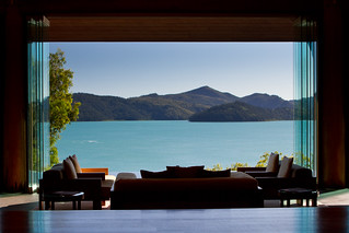Checking in @ Qualia | by Alan Rappa