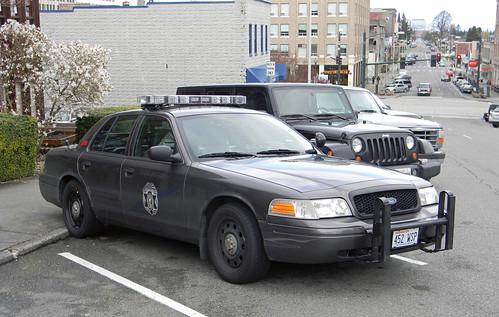 washington state patrol target zero ajm nwpd washington flickr. Black Bedroom Furniture Sets. Home Design Ideas