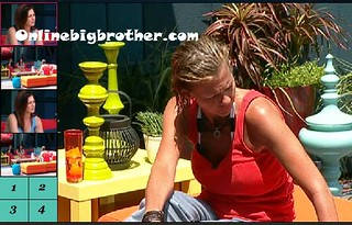 BB13-C2-7-12-2011-11_26_40.jpg | by onlinebigbrother.com
