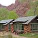 Rustic Lodge Bedding Sets