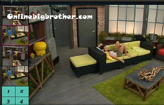 BB13-C1-7-18-2011-3_20_05.jpg | by onlinebigbrother.com