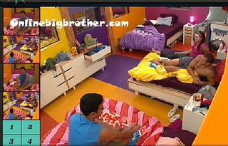 BB13-C1-7-18-2011-3_30_45.jpg | by onlinebigbrother.com