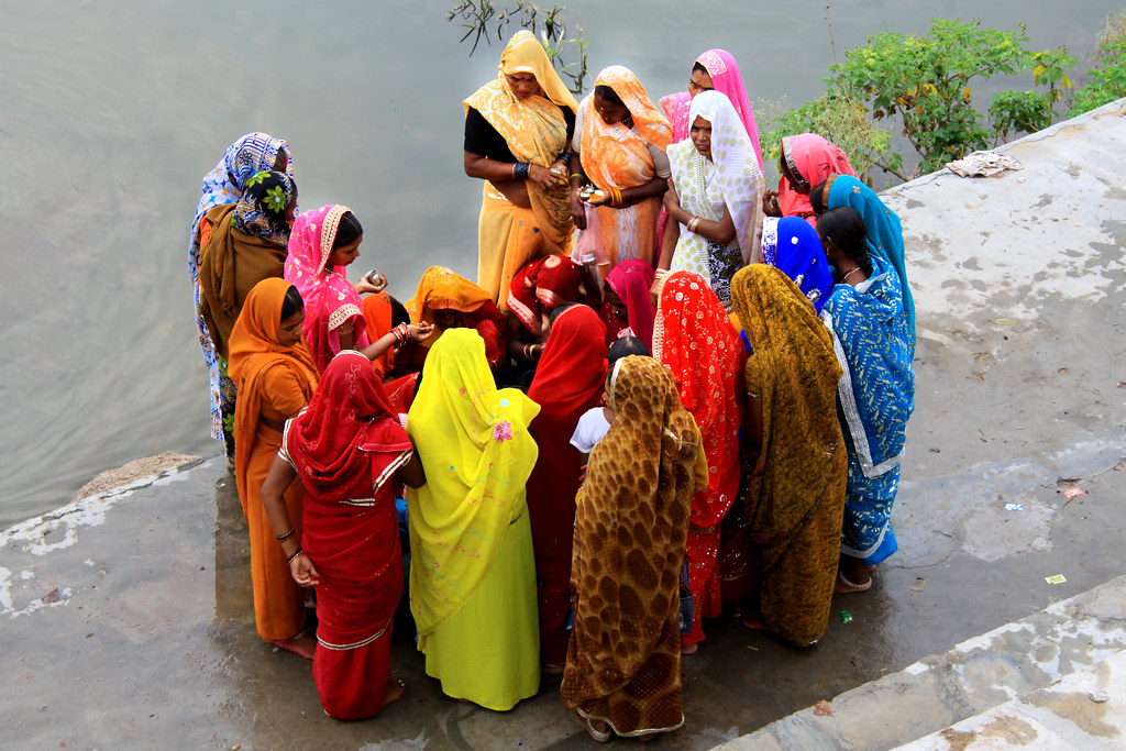 hindu single women in new berlin In the wake of the discussion it emerged that indian women's problems are not only problems of hindu women or problems caused by traditional hinduism.