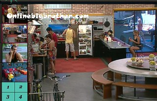BB13-C1-7-19-2011-5_31_40.jpg | by onlinebigbrother.com