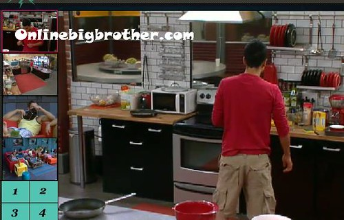 BB13-C2-7-19-2011-5_20_45.jpg | by onlinebigbrother.com