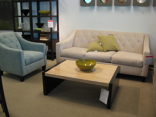 Sofa Shopping | by Jessie {Creating Happy}