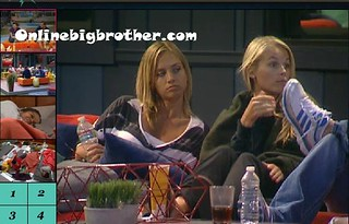 BB13-C2-7-24-2011-12_34_30.jpg | by onlinebigbrother.com