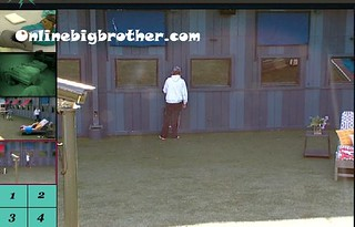 BB13-C4-7-24-2011-9_23_17.jpg | by onlinebigbrother.com