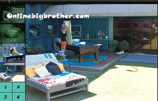 BB13-C4-7-24-2011-9_44_17.jpg | by onlinebigbrother.com