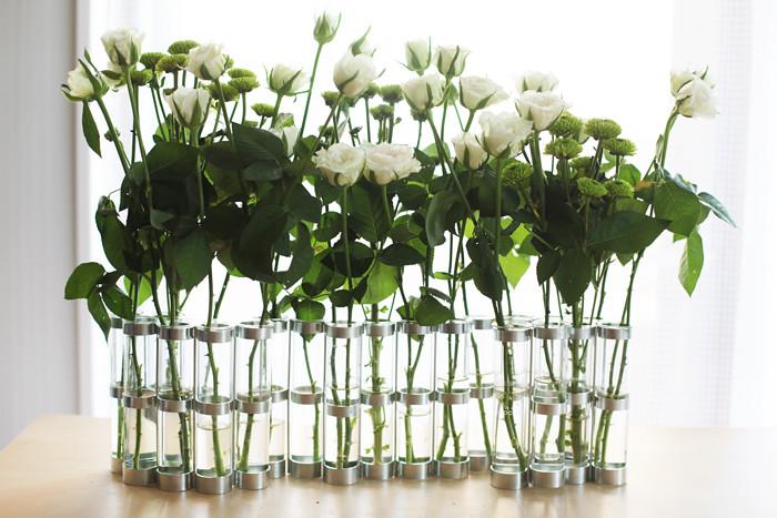 Tse & Tse Associees Vase d\'Avri | Tse & Tse Associees Vase d… | Flickr