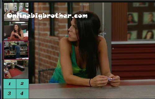 BB13-C3-7-26-2011-1_09_39.jpg | by onlinebigbrother.com