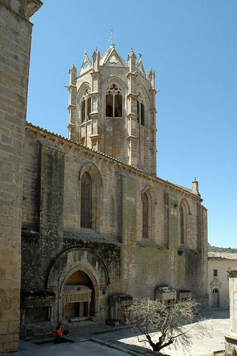 Vallbona de les Monges | by Monestirs Puntcat