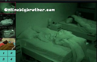 BB13-C2-7-29-2011-8_18_44.jpg | by onlinebigbrother.com