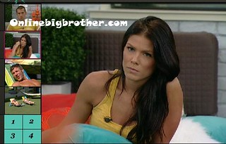 BB13-C1-7-29-2011-3_55_36.jpg | by onlinebigbrother.com