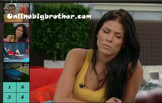 BB13-C1-7-29-2011-4_05_36.jpg | by onlinebigbrother.com
