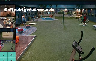 BB13-C4-7-31-2011-11_42_14.jpg | by onlinebigbrother.com