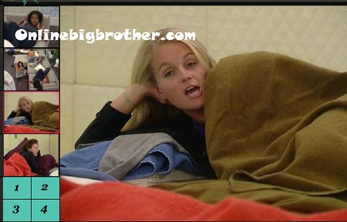 BB13-C3-8-1-2011-12_09_44.jpg | by onlinebigbrother.com