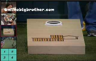 BB13-C3-7-31-2011-11_42_14.jpg | by onlinebigbrother.com