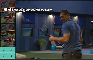 BB13-C2-8-3-2011-12_35_03.jpg | by onlinebigbrother.com
