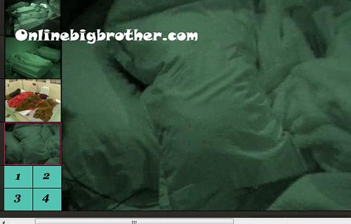 BB13-C4-8-3-2011-7_27_01.jpg | by onlinebigbrother.com